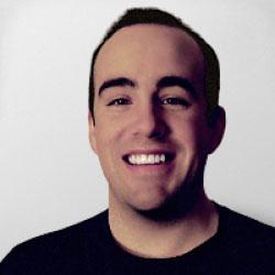 Max Lynch's Baremetrics review