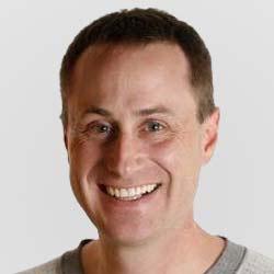 Travis Todd's Baremetrics review