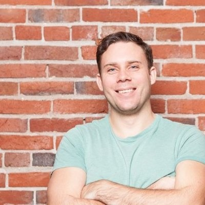Matt Smith's Baremetrics review