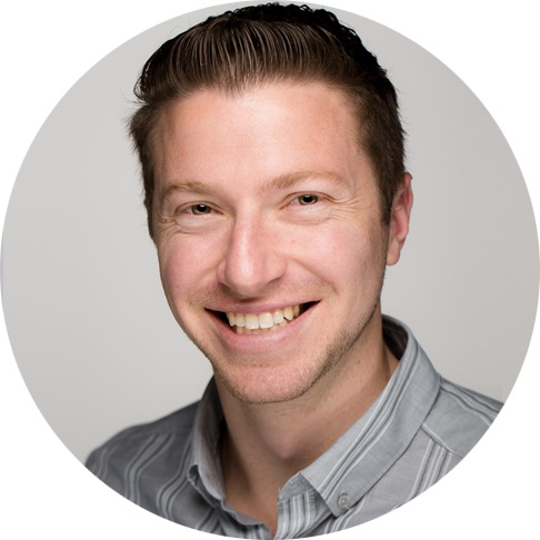 Gavin Wade's Baremetrics review