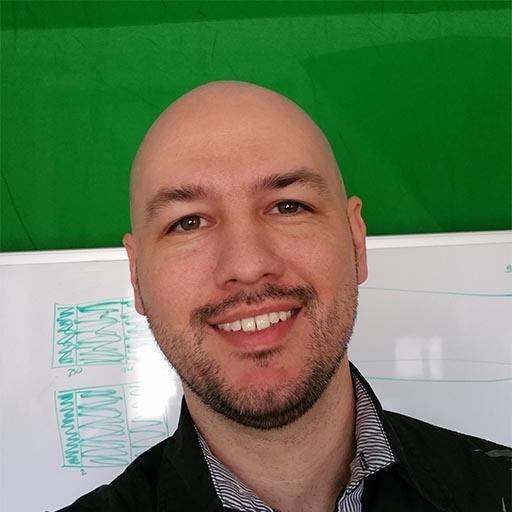 Justin McGill's Baremetrics review