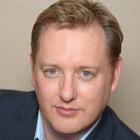 Lee Turvey's Baremetrics review