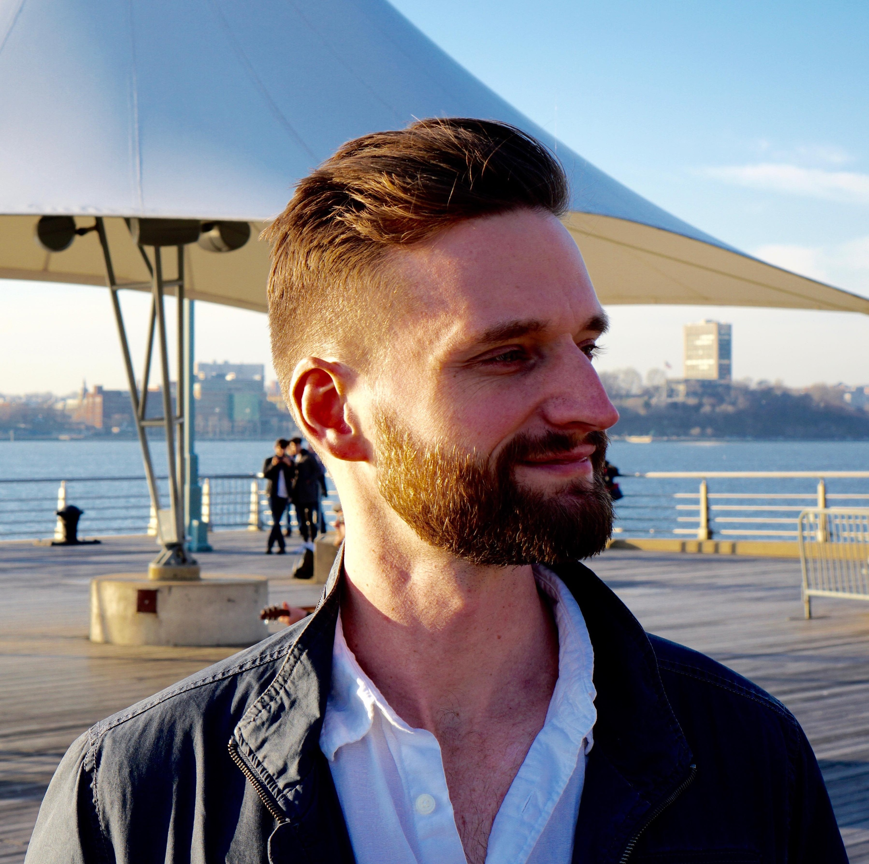 Sam Selikoff's Baremetrics review
