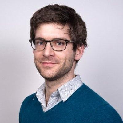 Martin Saint-Macary's Baremetrics review