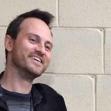 Jesse Schoberg's Baremetrics review