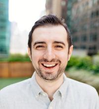 Alex Markov's Baremetrics review