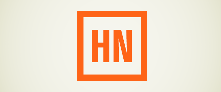 How Hacker News Generated $1,500 in Monthly Recurring Revenue