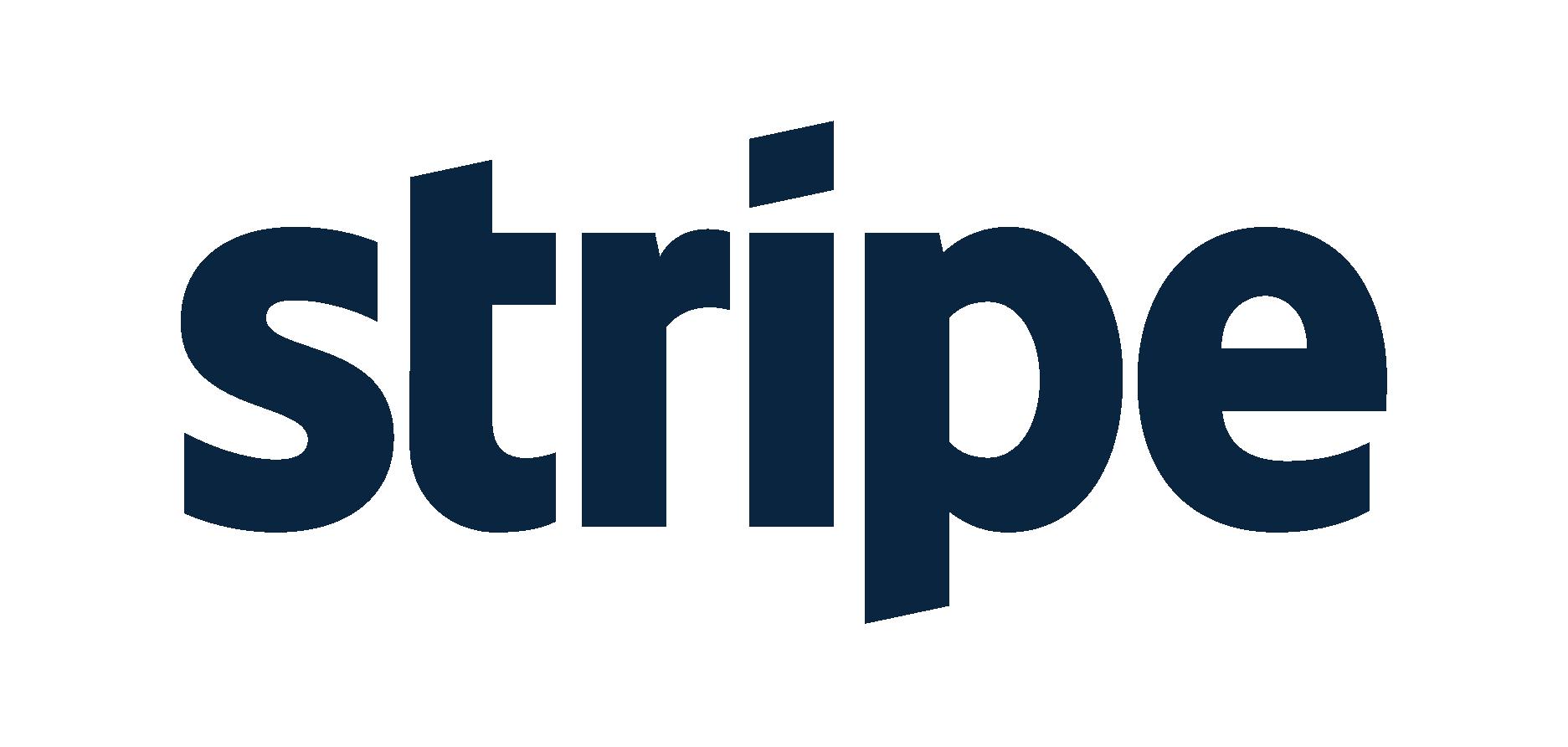 stripe-vs-chargebee-logo