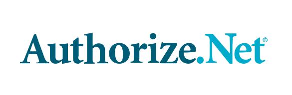 stripe vs authorize.net features