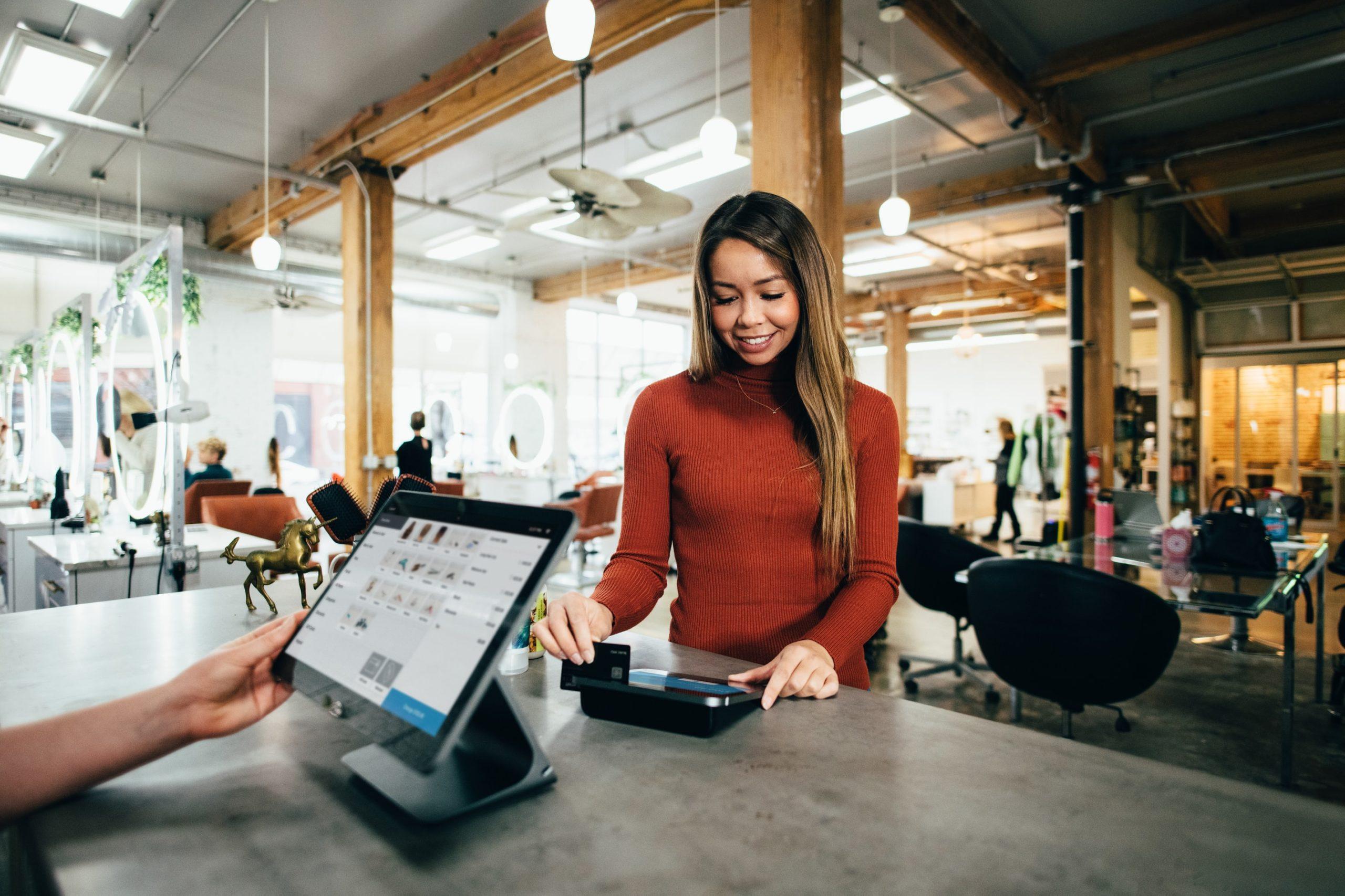 Customer Retention Analysis