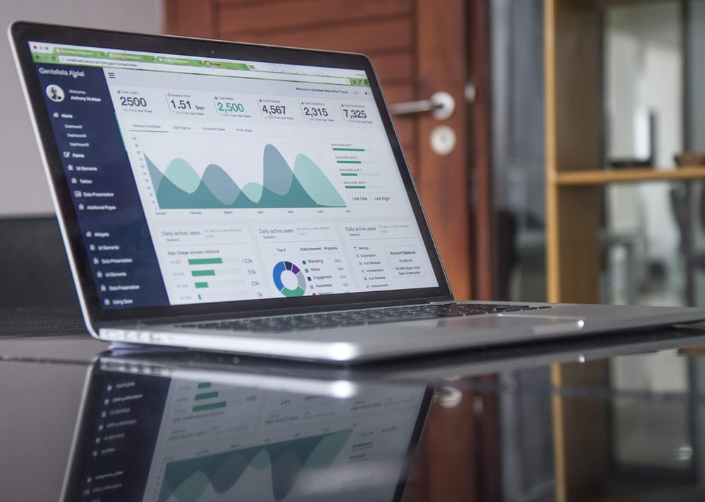 The Best Financial Modeling Software for SaaS in 2021