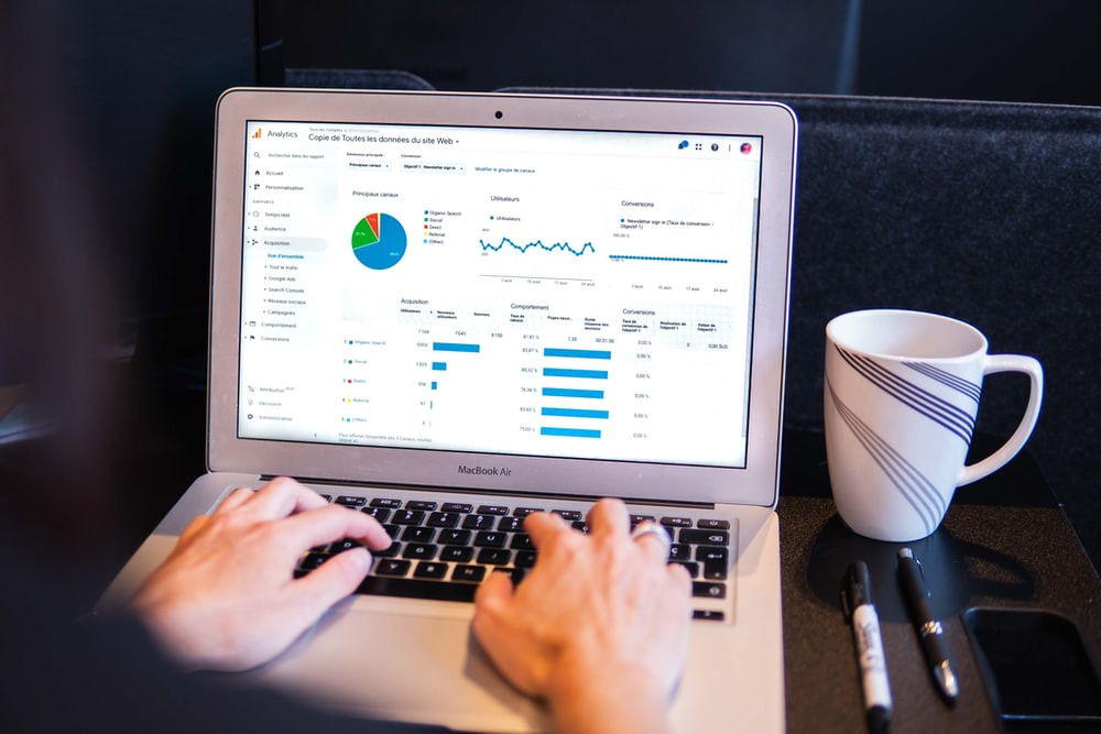 ProfitWell Alternatives for Smarter SaaS Insights