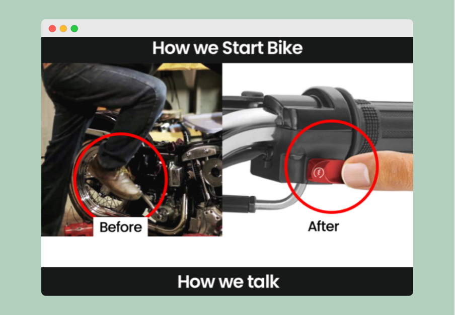 Source: Medium - DesignXP : Learn UI UX Online