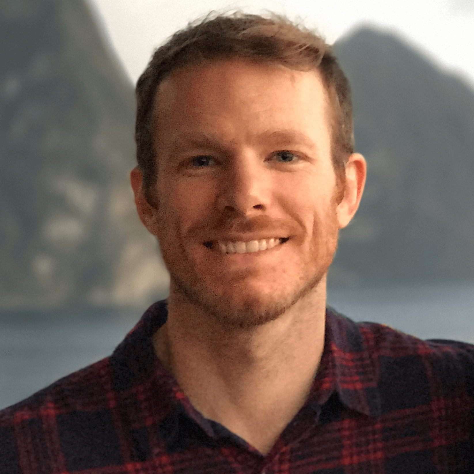 Justin Klemm's Baremetrics review
